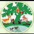 Westwood Primary School Logo